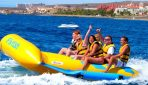 Top Sporting Activities to Enjoy in Tenerife