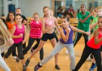 Children Dance Classes – Things You Need To Know