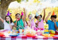 Step by step instructions to Choose the Best Birthday Entertainment For Your Child's Birthday Party