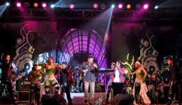 Tips For Picking Corporate Event Entertainment