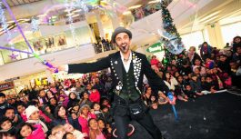 Step by step instructions to Promote Yourself As a Party Entertainer