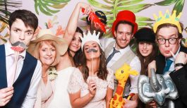 What Every Wedding Couples Should Know About Great Wedding Entertainment Ideas