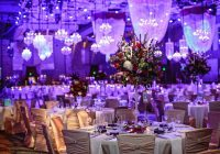 Corporate and Private Event Planning