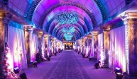 Wide Range of Services Offered By Event Planning Companies