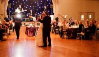 What to Expect When You Hire A Live Music Band for Your Wedding Reception?