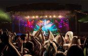 Best concert venue Singapore for you