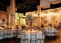 Five Helpful Tips When Choosing an Event Venue