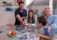 Straightforward Ways To Start Fun Family Traditions