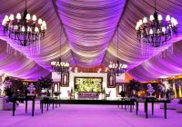 How to find the best event company?