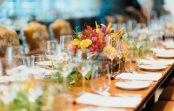 Five Important Factors to Keep in Mind when Choosing an Event Venue