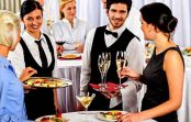 Your Definitive Guide On Selecting Between Event Caterers!