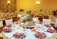 Crucial Points To Consider Before Booking Your Event Venue