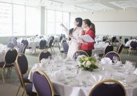 Tips On Hiring A Good Event Planner In Singapore
