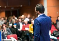 What are the Benefits of Hosting a Corporate Event at a Flexible Space?