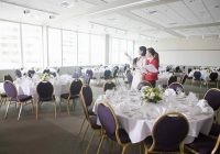 Planning a Major Event for the First Time? Here are 3 Tips to Follow