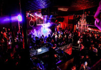 Booking A Private Event In Miami? Look For The Best Night Clubs!