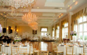 How Events Furniture Enhances the Overall Appearance of your Event